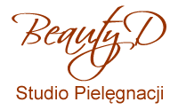 Beauty D Studio Pielęgnacji Częstochowa